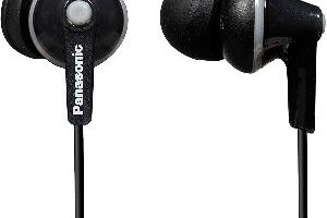 Mejores Auriculares In-Ear