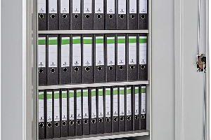 Los mejores archivadores metálicos de 2021