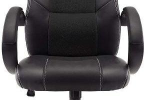 Mejores sillas de oficina