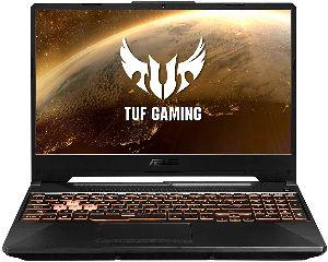 Asus Tuf Gaming – Ordenador portátil de 15.6 pulgadas