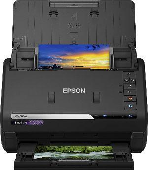 Epson FastFoto – Escáner 600 x 600 DPI