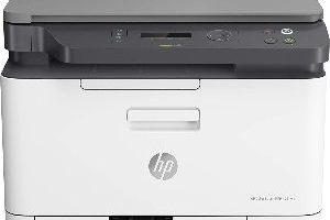 Las mejores impresoras láser a color de 2021