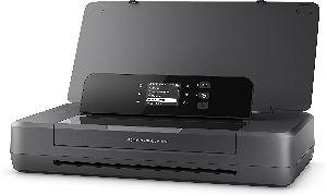 Las mejores impresoras portátiles del 2021