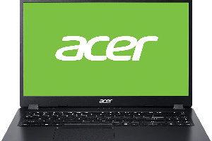 Los mejores portátiles Acer de 2021